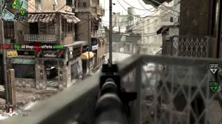 Download lagu Call of duty 4 - capture - Avec Naerth