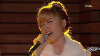 THE MOST IMPRESSIVE VOCALS BY EACH SNSD MEMBER - Stafaband