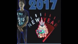 Dj 2017 Arka Min thumbnail