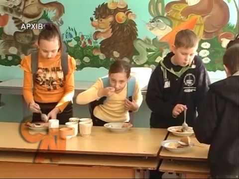 Хто фінансуватиме Миколаївські школи?