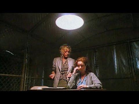 🔥 Enquête Dangereuse - Film Complet en Français   Thriller