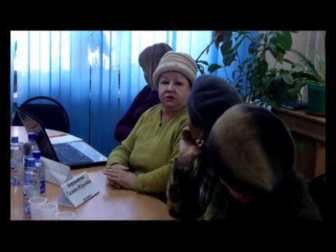 знакомства для секса казахстан семипалатинск семей