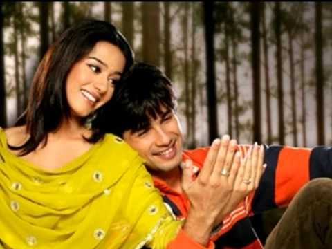 Hamari Shaadi Mein (Eng Sub) [Full Song] (HD) With Lyrics - Vivah
