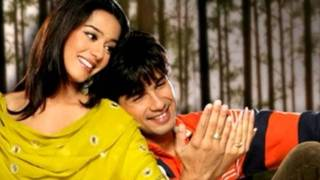 Song: hamari shaadi mein (full song) (english subtitles) singers: babul supriyo, shreya ghoshal movie: vivah (2006) starring: shahid kapoor, amrita rao _____...