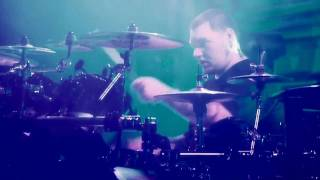 "EVANESCENCE - ""FARTHER AWAY"", live - Anywhere But Home"