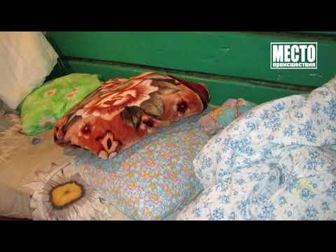 Сводка  Жителя Малмыжского района осудили за убийство 7 месячной дочери