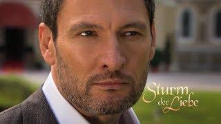 Sturm der Liebe - Staffel 13 - Trailer