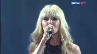 Валерия и Кристина Орбакайте - Любовь не продается | Новая волна 2016