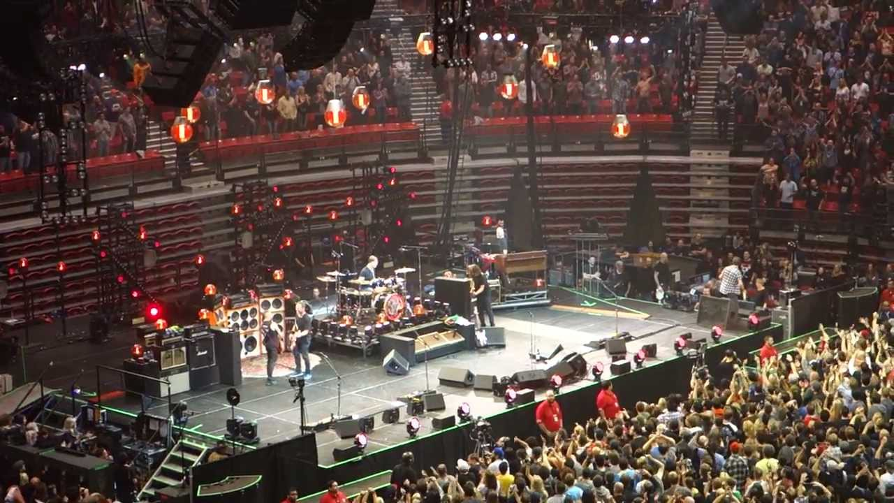 concerts at viejas arena san diego