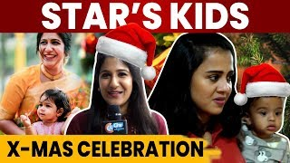 Toddle Town celebrate & Invites – kids christmas launch party | Kids Indoor Play Area