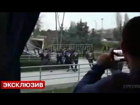 Видео Прогноз на матч рома милан