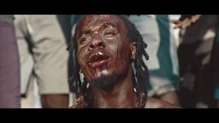 Mr  Leo - Amen (Official Video)