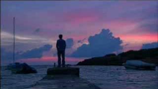Dianne Lynn - Forever My Sunset (DJ Ivan Dub)