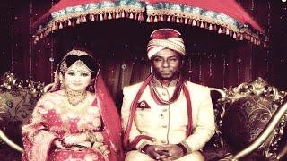 বিয়ে করলেন বাংলা নাটকের জনপ্রিয় অভিনেত্রী সুমাইয়া শিমু। Sumaiya Shimu Wedding 2015