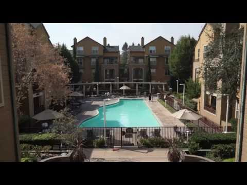 "City Gate at Cupertino Apartments: ""Why I Love My Home"" Top Prize Winner 2015"