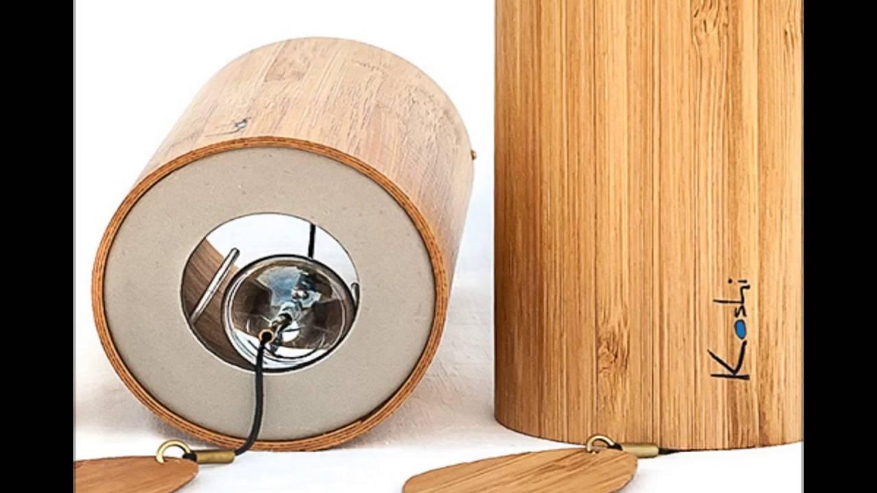koshi klangspiel aqua wasser youtube. Black Bedroom Furniture Sets. Home Design Ideas