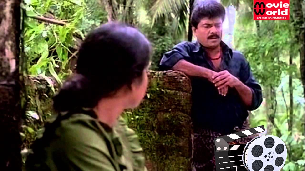 malayalam movie kattu vannu vilichappol mp3 songs