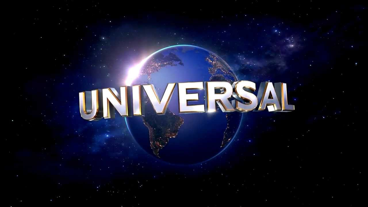 Universal Pictures - Bluray intro - YouTube