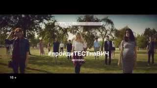 Вера Брежнева: Касается даже тех, кого не касается!