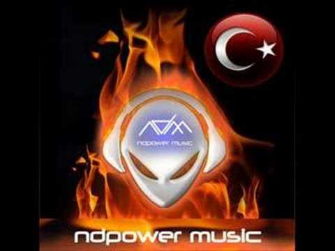 OGUZ YILMAZ - CEKIRGE (ndpower music remix)