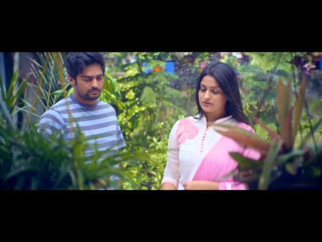 Mazhai Saaral - Official Video Song   CSK - Charles Shaffiq Karthiga   Sidhartha Mohan