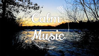 Relaxing Music, Mp3 Juice, Tubidy, Mp3 to YouTube, Calm Music, Mp3, AMBITION OF THE HEAVEN🌙