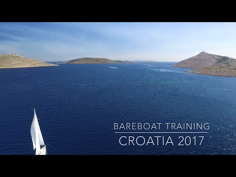 Croatia March 2017 NEW