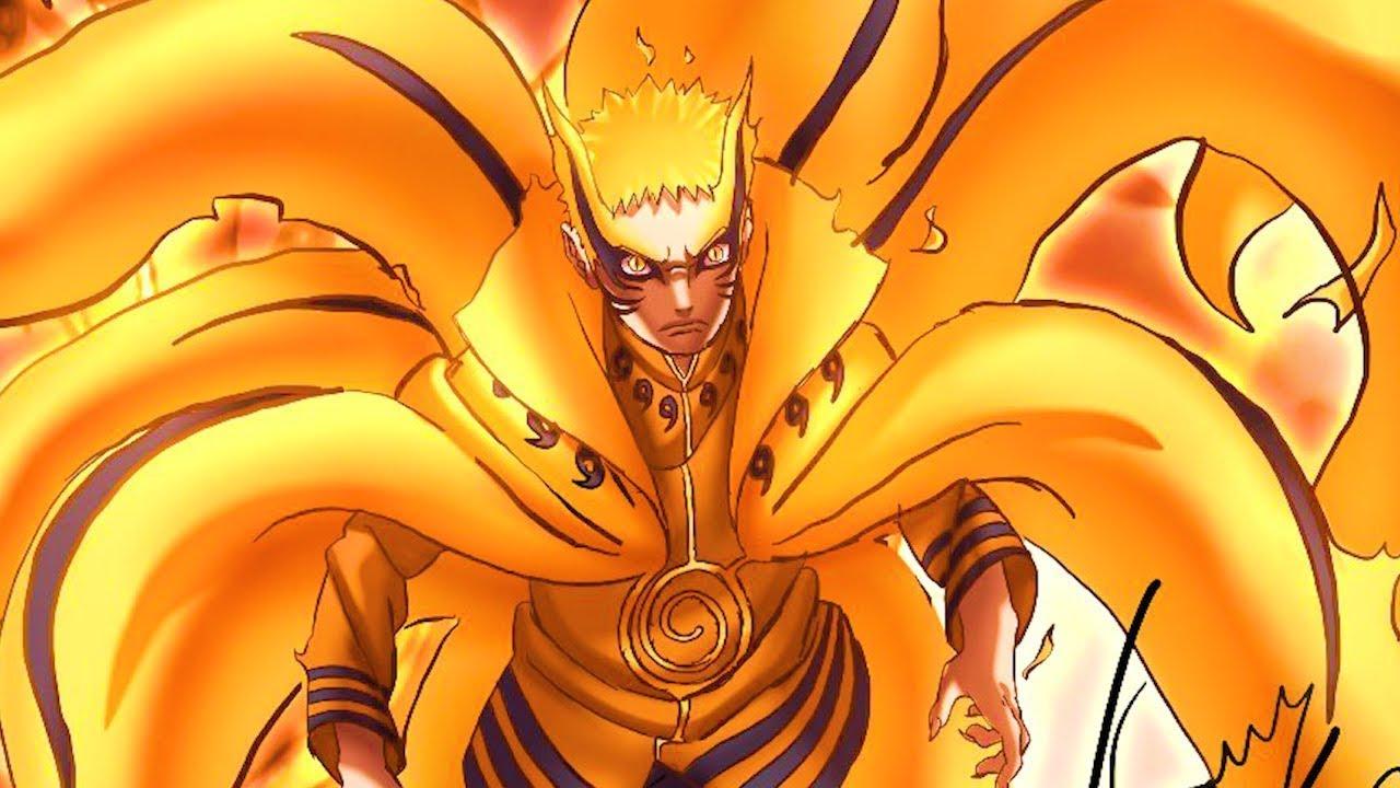Download BORUTO [AMV] BELIEVER - Naruto & Sasuke's death