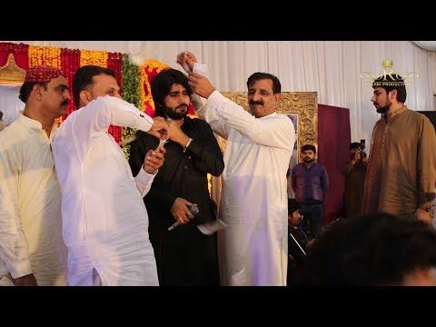 Mast Malang Zeeshan Khan Rokhri Latest Punjabi And Saraiki Song 2018