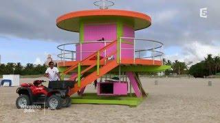 Miami et la Floride - Échappées belles