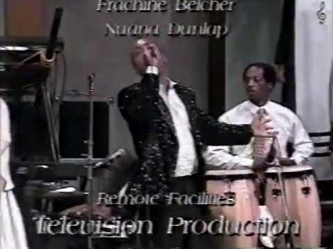 Keith Pringle - Perfect Peace