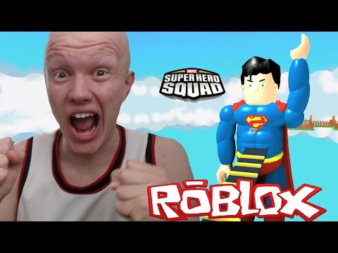 Becoming The Green Lantern In Roblox Roblox Adventures Superhero Roblox Superhero Obby