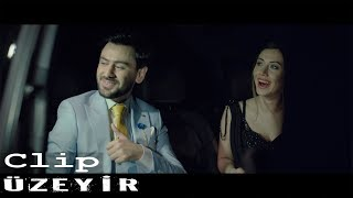 Download Uzeyir Mehdizade - Yaxsi Olar  ( Official Video Clip ) 2018 Mp3 and Videos