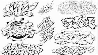 Как научиться рисовать теги?(http://uchieto.ru/kak-nauchitsya-risovat-tegi/ - ПОЛНАЯ СТАТЬЯ http://vk.com/uchieto - Мы ВКонтакте Настенные графити-картины стали очень..., 2014-05-24T15:52:10.000Z)