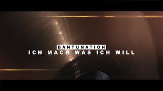 Sugar MMFK x Nu51 x G-Mac x Des - ICH MACH WAS ICH WILL (4k) prod. by King Kuba