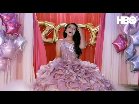 0503798b6a9 A Trans Latina Is Having Her Quinceanera Aired By HBO As A Docu-Series  Exploring The Time Honored Tradition