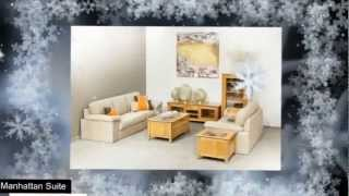 Living Room Furniture | Call 1300 883 919