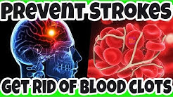 hqdefault - Warfarin And Kidney Pain