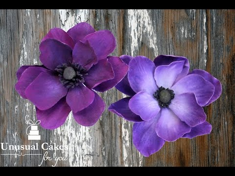 anemone-sugar-flower-tutorial