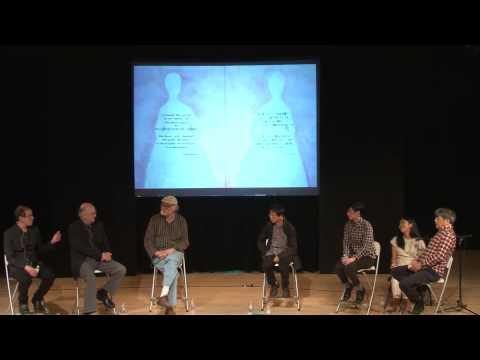 The Magical Art of Translation: From Haruki Murakami to Japan's Latest Storytellers