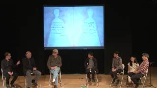 The Magical Art of Translation From Haruki Murakami to Japan 39 s Latest Storytellers