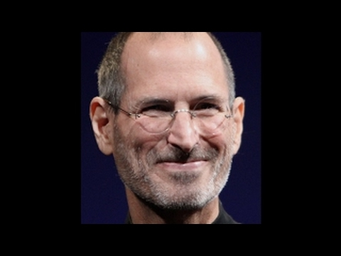 Steve Jobs - Unveils the Flat Earth - What he said Before Death
