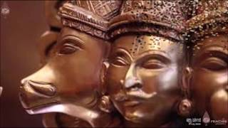 Panchamukha Hanuman Kavach and Mantra – complete with English Translation