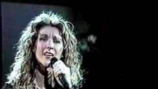 Live in New York - Tell Him (LTAL Tour 1998)