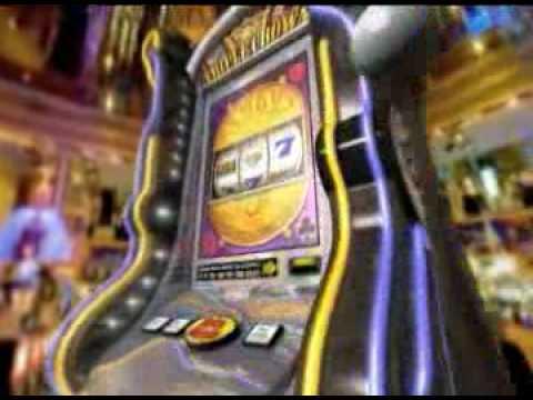 Trip - Triple Crown Casinos of Cripple Creek Colorado