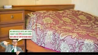 Apartamenty Chekhova - Yaroslavl, Russia - - Video Bewertung
