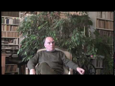 Anthropologie du Droit - Étienne Le Roy