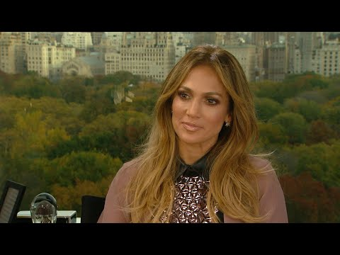 Jennifer Lopez Engaged! A Look Back at the Singer's Road to Love Mp3