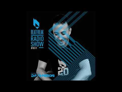 Beatfreak Radio Show By D-Formation #031