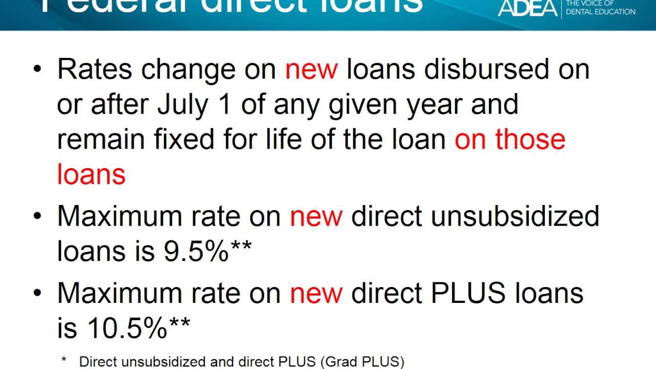Ezmoney loan picture 7